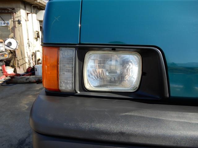 GL 4WD Nox適合(4枚目)