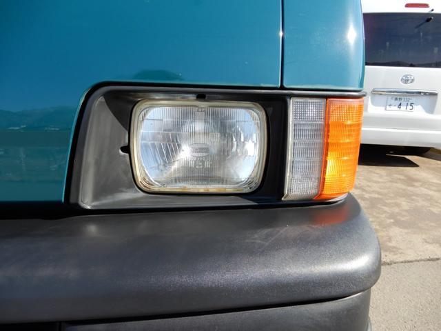 GL 4WD Nox適合(5枚目)