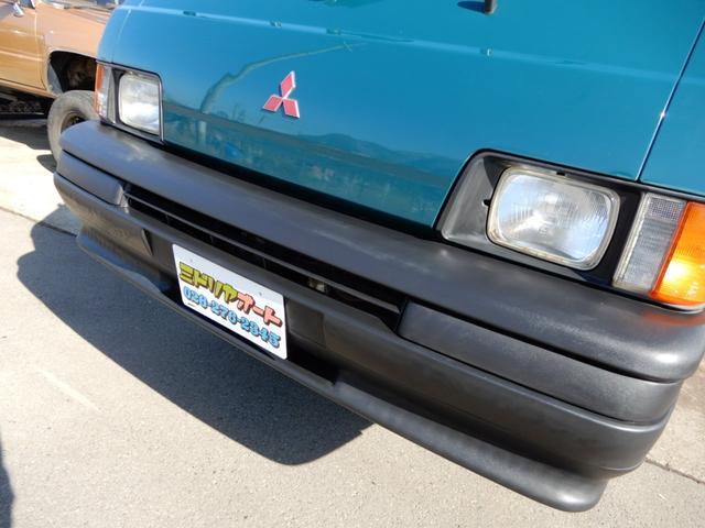 GL 4WD Nox適合(6枚目)