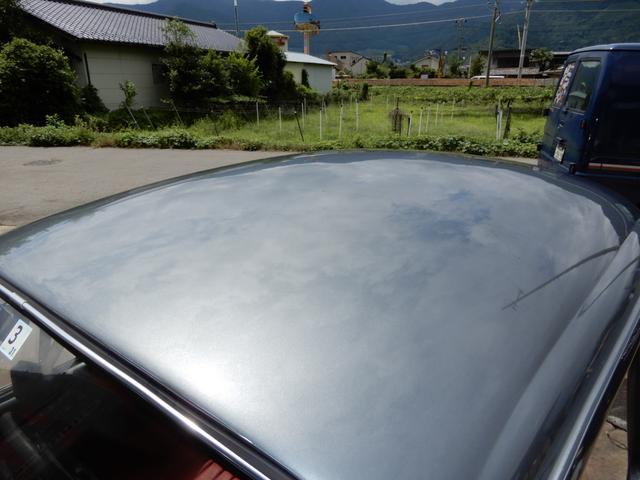 「フォルクスワーゲン」「VW ビートル」「クーペ」「長野県」の中古車12