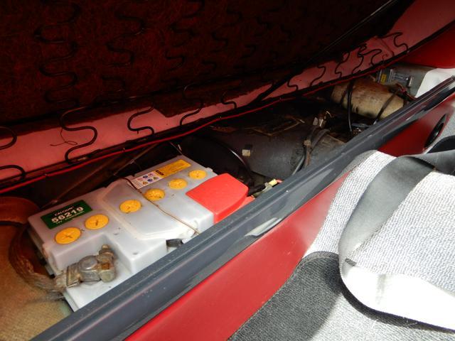 「フォルクスワーゲン」「VW ビートル」「クーペ」「長野県」の中古車18