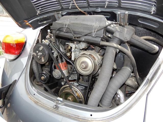 「フォルクスワーゲン」「VW ビートル」「クーペ」「長野県」の中古車20