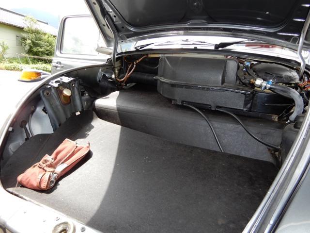 「フォルクスワーゲン」「VW ビートル」「クーペ」「長野県」の中古車22