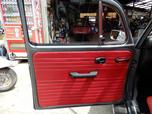 「フォルクスワーゲン」「VW ビートル」「クーペ」「長野県」の中古車30