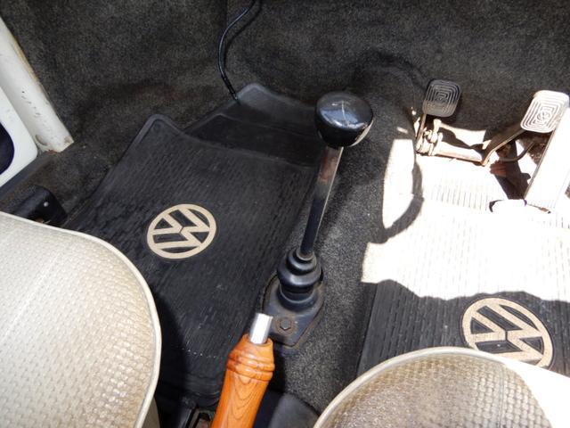 「フォルクスワーゲン」「VW ビートル」「クーペ」「長野県」の中古車14