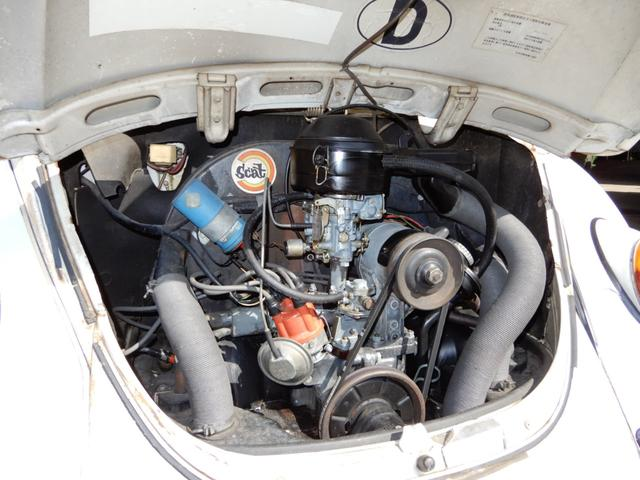 「フォルクスワーゲン」「VW ビートル」「クーペ」「長野県」の中古車15