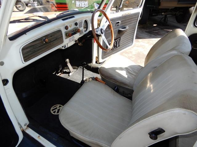 「フォルクスワーゲン」「VW ビートル」「クーペ」「長野県」の中古車17