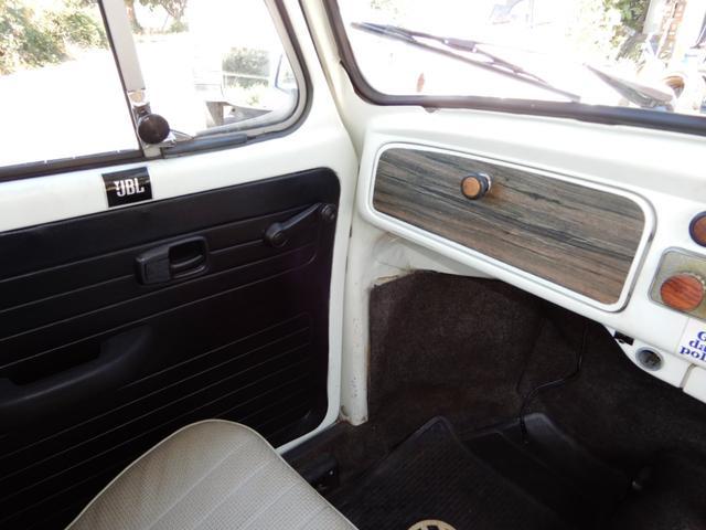 「フォルクスワーゲン」「VW ビートル」「クーペ」「長野県」の中古車23