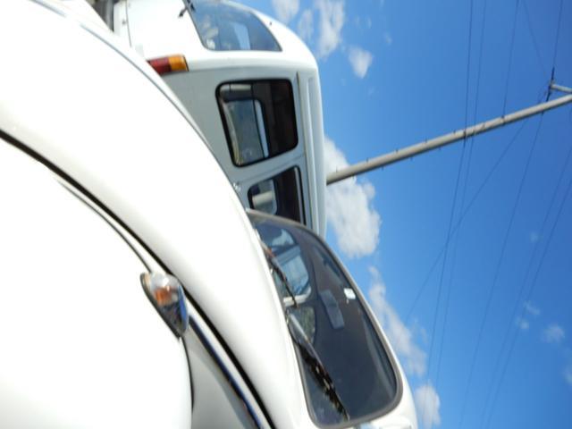 「フォルクスワーゲン」「VW ビートル」「クーペ」「長野県」の中古車25