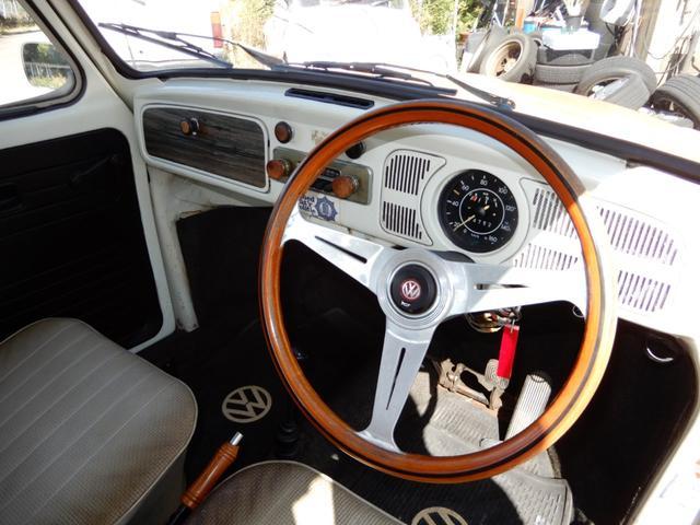 「フォルクスワーゲン」「VW ビートル」「クーペ」「長野県」の中古車33