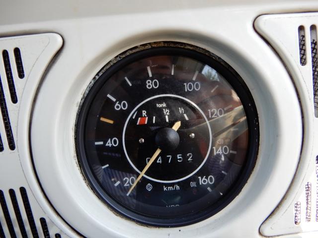 「フォルクスワーゲン」「VW ビートル」「クーペ」「長野県」の中古車35