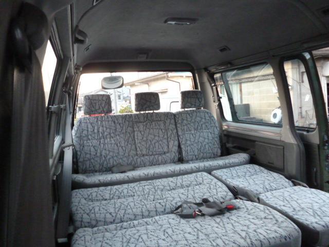 「三菱」「デリカスターワゴン」「ミニバン・ワンボックス」「長野県」の中古車16