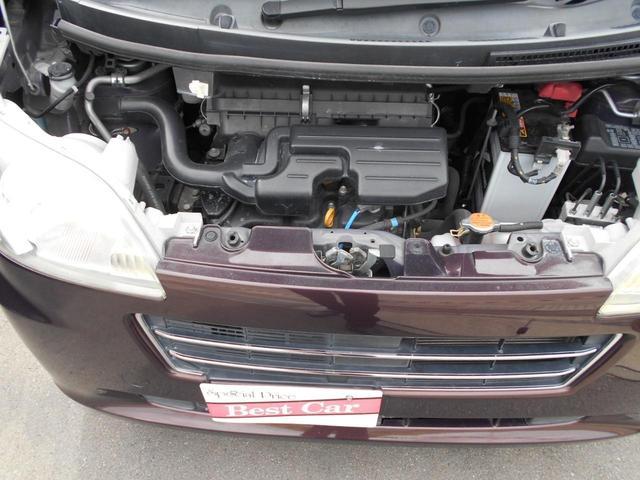G 車検令和3年5月(10枚目)
