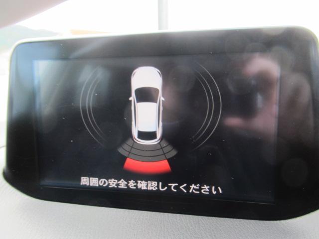 「マツダ」「アクセラスポーツ」「コンパクトカー」「長野県」の中古車13