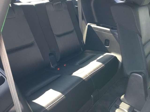 「マツダ」「CX-8」「SUV・クロカン」「長野県」の中古車19