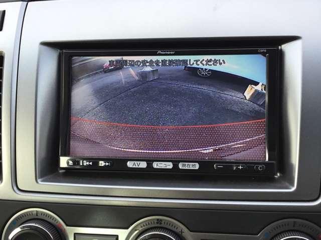 2.3 23S 4WD ナビ バックカメラ ETC(12枚目)