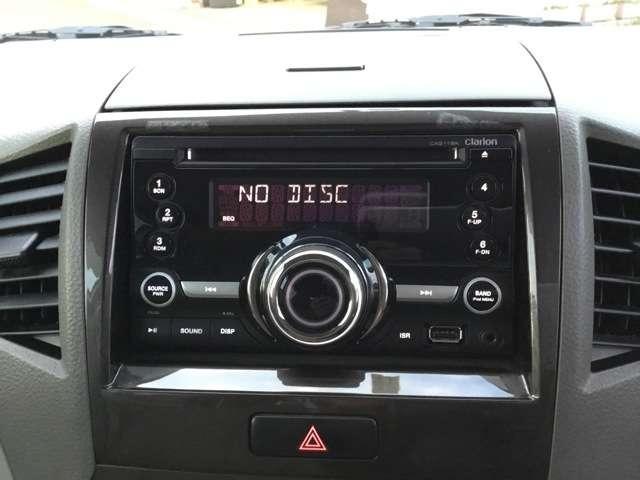 660 TS 4WD 左電動スライドドア ベージュ内装(5枚目)