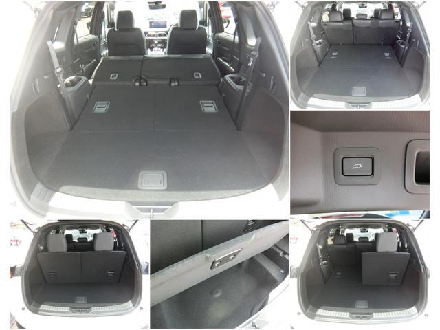 2.5 25S ブラックトーン エディション 4WD ナビ ETC 全方位モニター 禁煙(9枚目)
