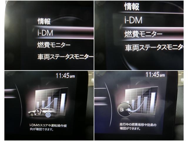 2.5 25S ブラックトーン エディション 4WD ナビ ETC 全方位モニター 禁煙(16枚目)