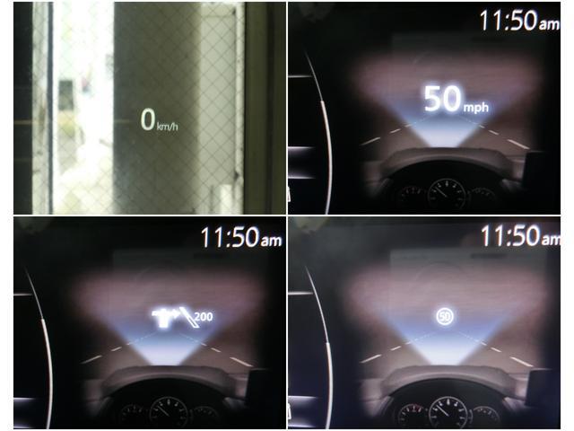 2.5 25S ブラックトーン エディション 4WD ナビ ETC 全方位モニター 禁煙(19枚目)