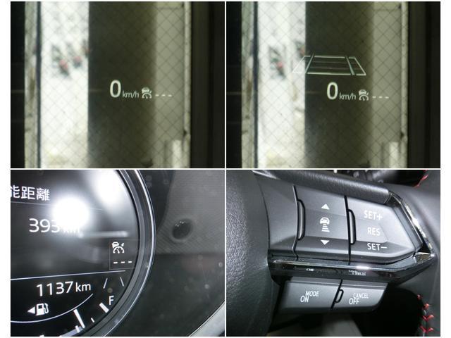2.5 25S ブラックトーン エディション 4WD ナビ ETC 全方位モニター 禁煙(20枚目)