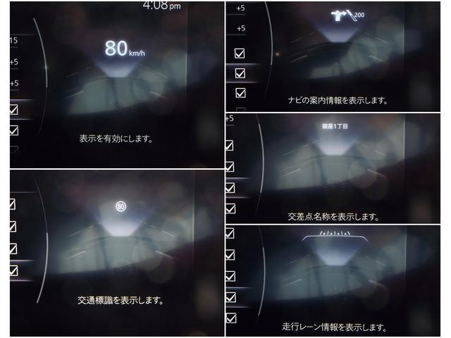 1.8 XD バーガンディ セレクション ディーゼルターボ(14枚目)