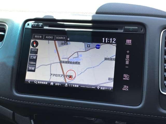 1.5 ハイブリッド Z ホンダセンシング 4WD ナビ ETC Bカメ AWD ハイブリッド(7枚目)