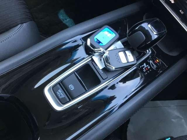 1.5 ハイブリッド Z ホンダセンシング 4WD ナビ ETC Bカメ AWD ハイブリッド(9枚目)