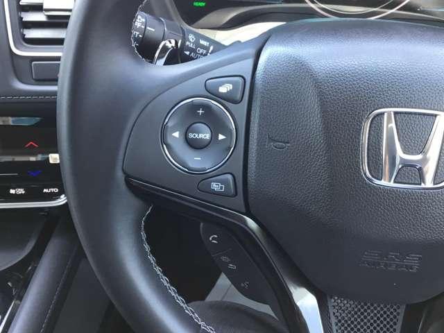 1.5 ハイブリッド Z ホンダセンシング 4WD ナビ ETC Bカメ AWD ハイブリッド(10枚目)