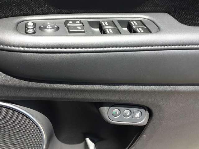 1.5 ハイブリッド Z ホンダセンシング 4WD ナビ ETC Bカメ AWD ハイブリッド(12枚目)