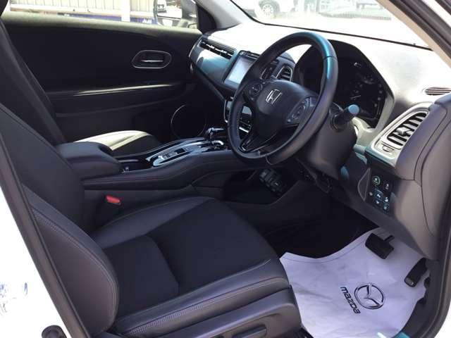 1.5 ハイブリッド Z ホンダセンシング 4WD ナビ ETC Bカメ AWD ハイブリッド(15枚目)