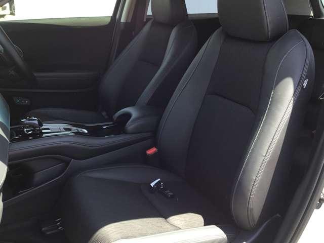 1.5 ハイブリッド Z ホンダセンシング 4WD ナビ ETC Bカメ AWD ハイブリッド(20枚目)