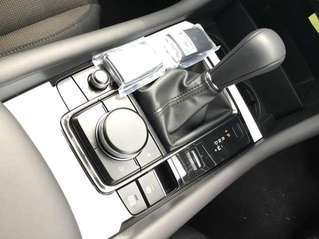 2.0 20S プロアクティブ ツーリング セレクション ナビ ETC 全方位モニター 禁煙車(15枚目)