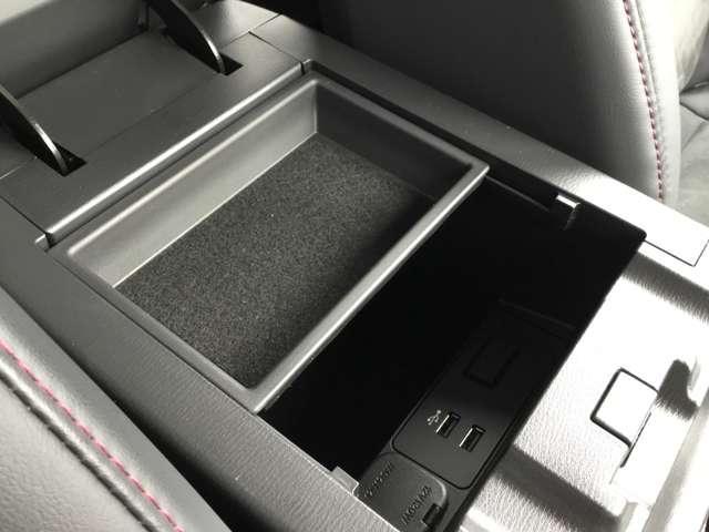 BLACK TONE EDITION 特別仕様車 全方位モニター ナビ ETC(16枚目)