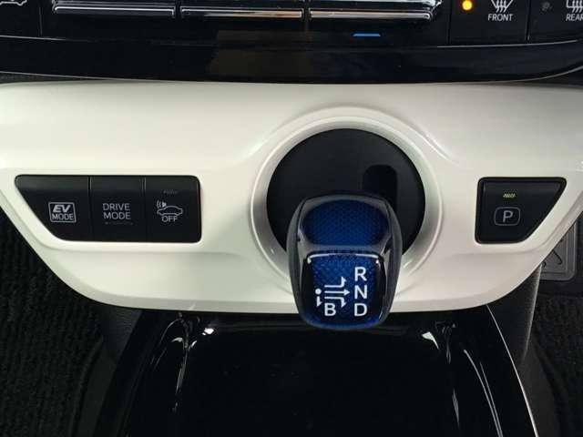 1.8 S セーフティ プラス E-Four 4WD ナビ 4WD エアロ付き(11枚目)