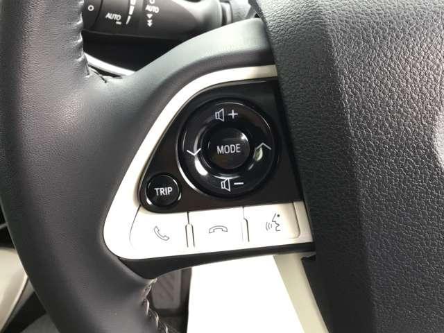 1.8 S セーフティ プラス E-Four 4WD ナビ 4WD エアロ付き(12枚目)