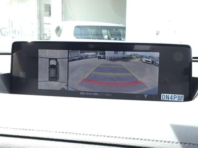 2.0 4WD モダンコンフィデンス ナビ ETC AWD搭載(4枚目)