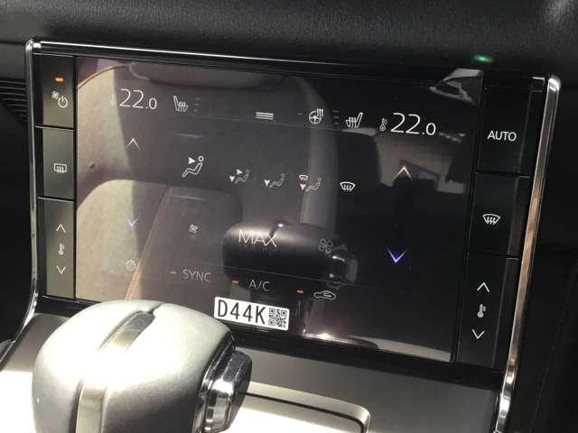 2.0 4WD モダンコンフィデンス ナビ ETC AWD搭載(5枚目)