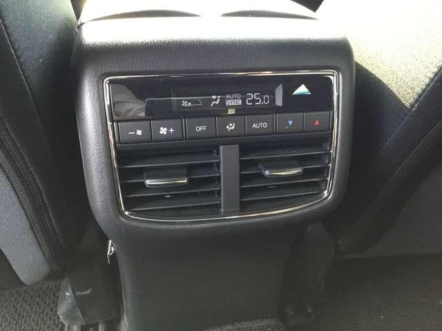 2.2 XD プロアクティブ ディーゼルターボ 4WD ナビ 全方位モニター BOSE ETC(19枚目)