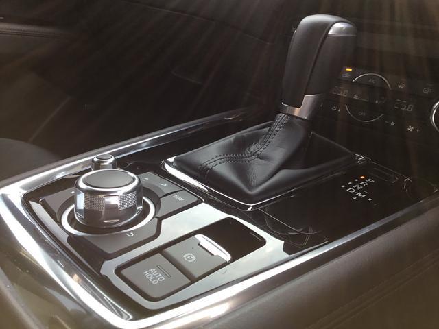 2.2 XD プロアクティブ ディーゼルターボ 4WD ナビ 全方位モニター BOSE ETC(22枚目)