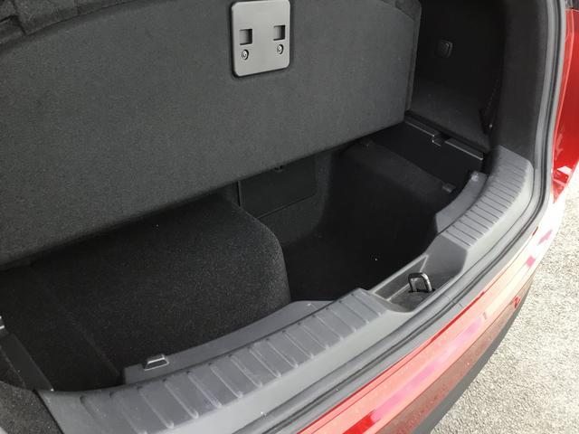 2.2 XD プロアクティブ ディーゼルターボ 4WD ナビ 全方位モニター BOSE ETC(27枚目)