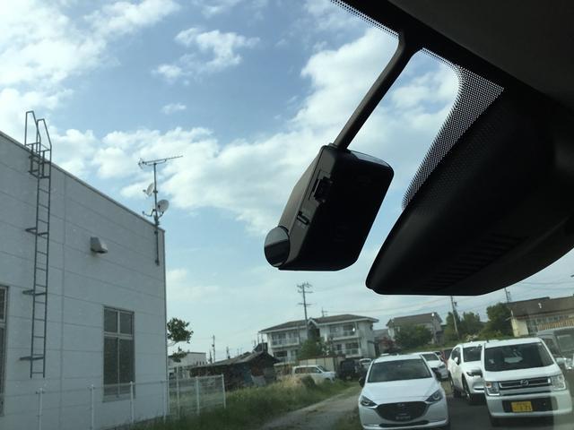 2.2 XD プロアクティブ ディーゼルターボ ナビ ETC バックカメラ クルコン(23枚目)