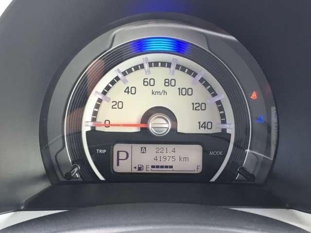 660 XG 4WD ナビ ETC 4WD 社外アルミ 禁煙車(7枚目)