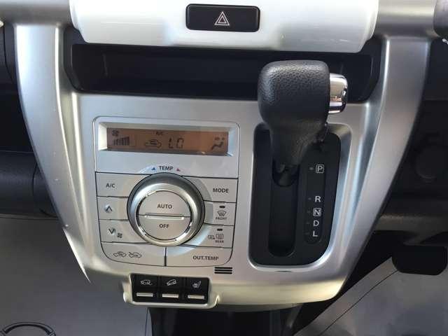 660 XG 4WD ナビ ETC 4WD 社外アルミ 禁煙車(9枚目)