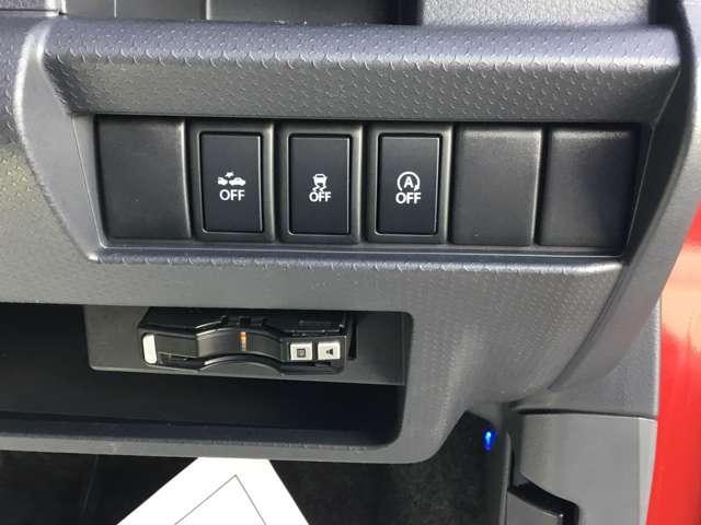 660 XG 4WD ナビ ETC 4WD 社外アルミ 禁煙車(10枚目)