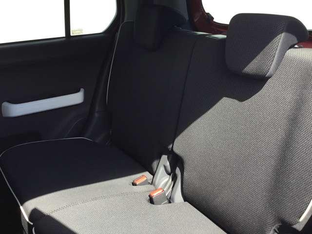 660 XG 4WD ナビ ETC 4WD 社外アルミ 禁煙車(16枚目)