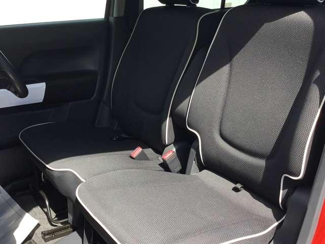 660 XG 4WD ナビ ETC 4WD 社外アルミ 禁煙車(17枚目)