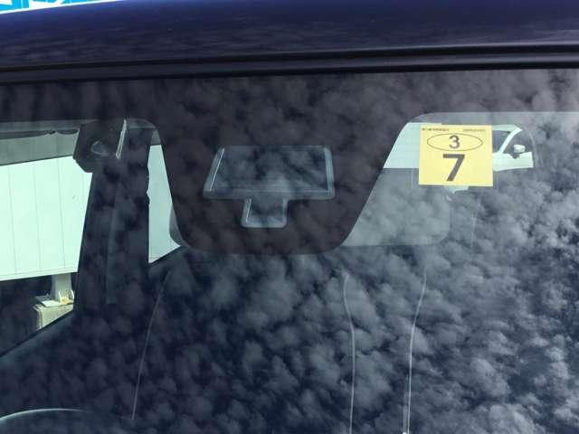 660 XG 4WD ナビ ETC 4WD 社外アルミ 禁煙車(20枚目)