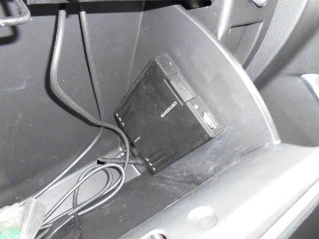 マツダ CX-5 XD HID-pkg AWD オートクルーズ ETC車載器