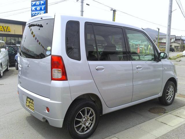 三菱 トッポ G ナビ ワンセグTV